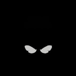 songbird-naturals