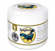 songbird reflexology wax tea trea en mint 100gr
